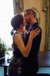 wedding-wp18-_dsc4389