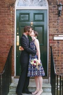 wedding-wp20-56460006