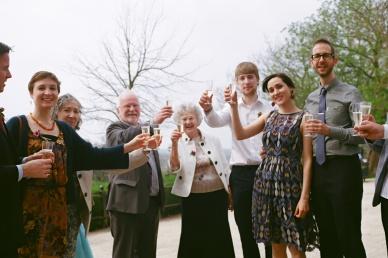 wedding-wp32-56460016