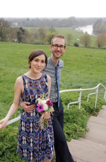 wedding-wp34-_dsc4446_forthankyou2