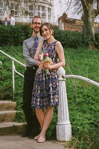 wedding-wp36-56460011