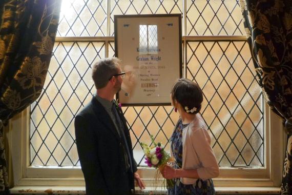 wedding-wp55-p1050822