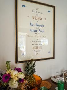 wedding-wp77-p1050852